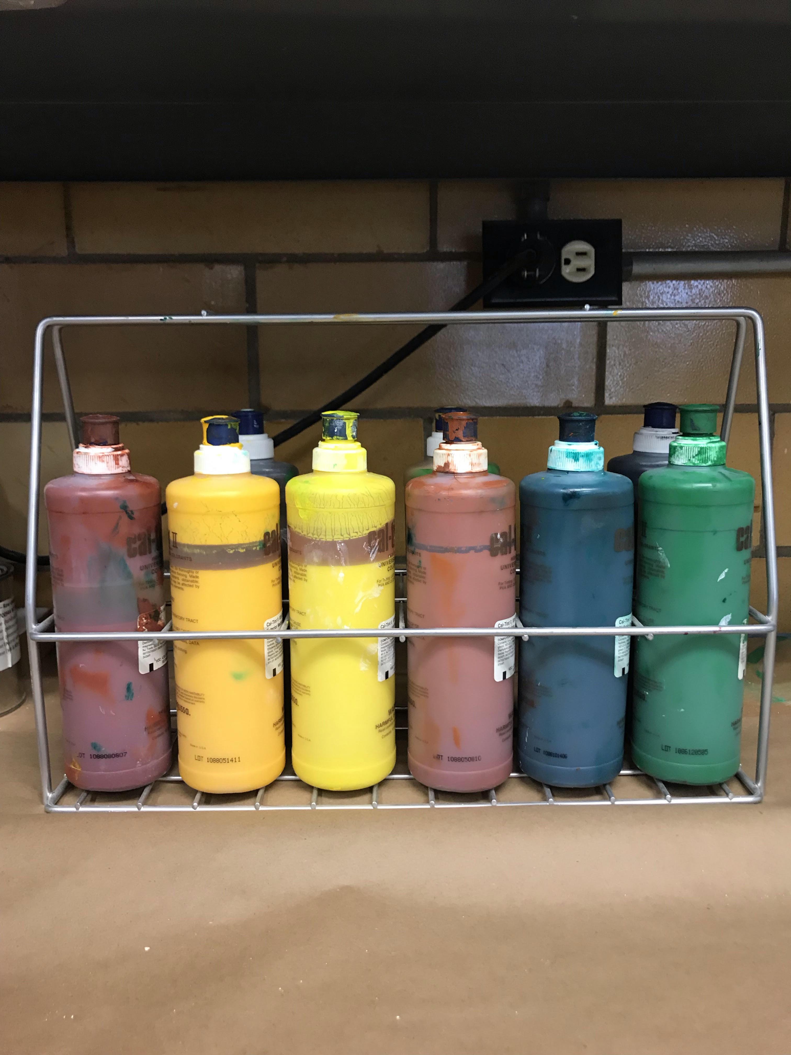 coatings institute  u2013 the coatings institute